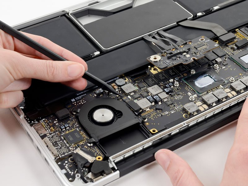 Top 7 Must-Know Facts to get your Mac Repair On Your Own